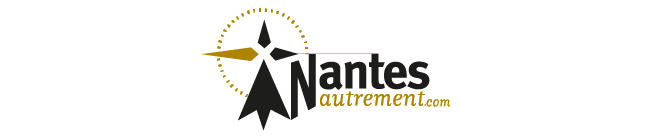 Nantes Autrement - Stays in villas and apartments - Seasonal rental